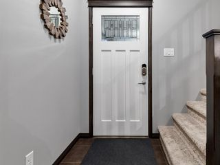 Photo 2: 6 SAGE MEADOWS Way NW in Calgary: Sage Hill Detached for sale : MLS®# A1009995