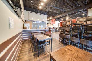 Photo 8: 9332 34 Avenue in Edmonton: Zone 41 Business for sale : MLS®# E4228980