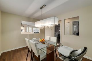 Photo 6: 820 E 37TH Avenue in Vancouver: Fraser VE House for sale (Vancouver East)  : MLS®# R2572909