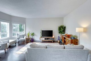 Photo 7: 302 44 6A Street NE in Calgary: Bridgeland/Riverside Apartment for sale : MLS®# A1128781
