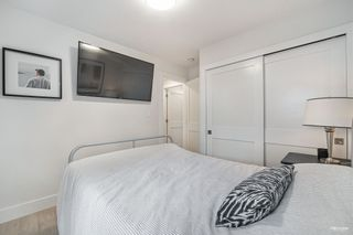"""Photo 23: 103 1633 W 11TH Avenue in Vancouver: Fairview VW Condo for sale in """"Dorchester Place"""" (Vancouver West)  : MLS®# R2608153"""