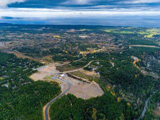 Photo 5: Lot 3 Ashling Rd in : PQ Qualicum North Land for sale (Parksville/Qualicum)  : MLS®# 882473