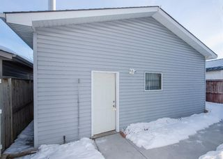 Photo 20: 236 COVEWOOD Green NE in Calgary: Coventry Hills Detached for sale : MLS®# A1035313