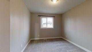 Photo 30: 13521 162A Avenue in Edmonton: Zone 27 House for sale : MLS®# E4254958