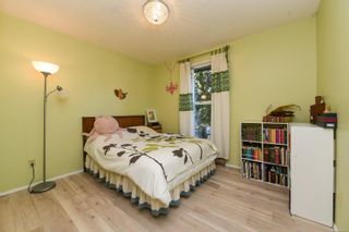 Photo 27: 2311 Strathcona Cres in : CV Comox (Town of) House for sale (Comox Valley)  : MLS®# 858803