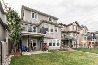 Photo 46: 21 ALTADENA Point: Sherwood Park House for sale : MLS®# E4264561