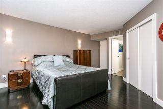 Photo 35: 1104 11710 100 Avenue in Edmonton: Zone 12 Condo for sale : MLS®# E4228725