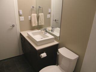"""Photo 42: 204 2351 KELLY AVENUE in """"LA VIA"""": Home for sale : MLS®# R2034370"""
