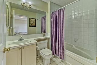 Photo 26: 128 Inverness Square SE in Calgary: McKenzie Towne Row/Townhouse for sale : MLS®# A1119902