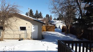 Photo 3: 1218 Smith Avenue: Crossfield Detached for sale : MLS®# A1073779