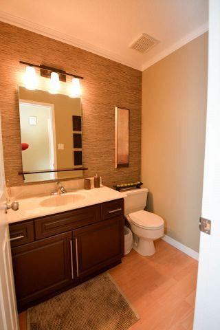 Photo 16: 10704 113 Avenue in Fort St. John: Fort St. John - City NW House for sale (Fort St. John (Zone 60))  : MLS®# R2334215