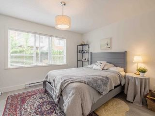 """Photo 27: 18 2978 159 Street in Surrey: Grandview Surrey Townhouse for sale in """"WILLSBROOK"""" (South Surrey White Rock)  : MLS®# R2589759"""