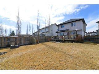 Photo 24: 956 CRANSTON Drive SE in Calgary: Cranston House for sale : MLS®# C4107916