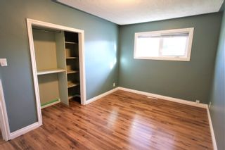 Photo 19: 4912 54 Avenue: Stony Plain House for sale : MLS®# E4264278