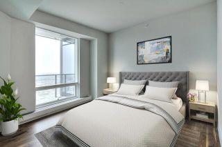 Photo 21: 4006 10360 102 Street in Edmonton: Zone 12 Condo for sale : MLS®# E4232472