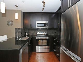 Photo 7: 4110 155 SKYVIEW RANCH Way NE in Calgary: Skyview Ranch Condo for sale : MLS®# C4131511