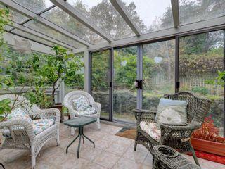 Photo 16: 3710 CADBORO BAY Rd in : OB North Oak Bay House for sale (Oak Bay)  : MLS®# 858970