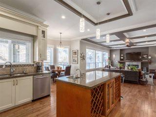 "Photo 6: 1031 JAY Crescent in Squamish: Garibaldi Highlands House for sale in ""Thunderbird Creek"" : MLS®# R2136112"