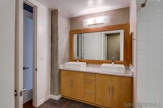 Photo 20: DOWNTOWN Condo for sale : 1 bedrooms : 1050 Island Ave #525 in San Diego