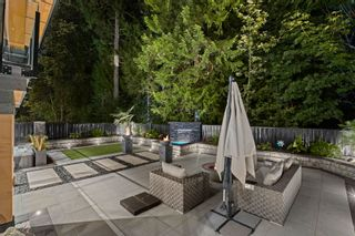 """Photo 34: 3325 DESCARTES Place in Squamish: University Highlands House for sale in """"University Meadows"""" : MLS®# R2618786"""