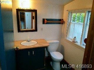 Photo 16: 120 Orchard Rd in SALT SPRING ISLAND: GI Salt Spring House for sale (Gulf Islands)  : MLS®# 827010