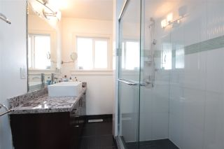 Photo 13: 3081 E 6TH Avenue in Vancouver: Renfrew VE House for sale (Vancouver East)  : MLS®# R2427949
