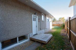 Photo 38: 12105 40 Street in Edmonton: Zone 23 House for sale : MLS®# E4264321