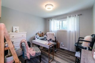 Photo 15: 1106 QUAW Avenue in Prince George: Spruceland House for sale (PG City West (Zone 71))  : MLS®# R2605242