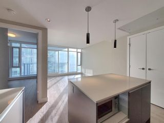 Photo 14: 2606 1122 3 Street SE in Calgary: Beltline Apartment for sale : MLS®# A1062015