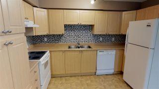 Photo 3: 204 10403 98 Avenue in Edmonton: Zone 12 Condo for sale : MLS®# E4243586