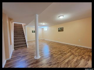 Photo 11: 762 101st Street in North Battleford: Riverview NB Residential for sale : MLS®# SK855284