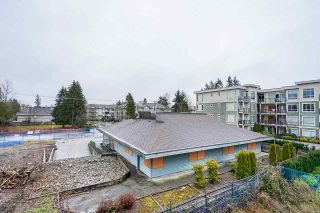 Photo 13: 426 13768 108 Avenue in Surrey: Whalley Condo for sale (North Surrey)  : MLS®# R2540530