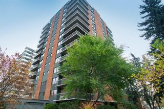 Photo 1: 620 540 14 Avenue SW in Calgary: Beltline Apartment for sale : MLS®# A1152741