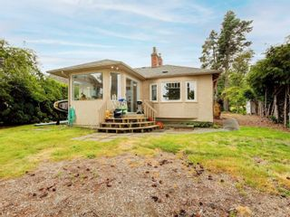 Photo 5: 5287 Parker Ave in : SE Cordova Bay House for sale (Saanich East)  : MLS®# 878829