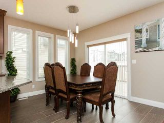 Photo 9: 5119 2 AV SW in : Zone 53 House for sale (Edmonton)  : MLS®# E3407228