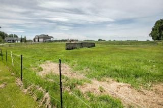 Photo 31: 31078 RANGE ROAD 20: Rural Mountain View County Detached for sale : MLS®# C4303587