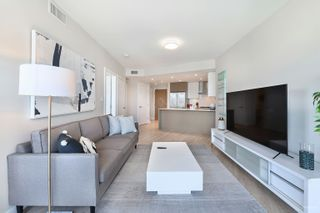 Photo 7: 1808 1618 QUEBEC Street in Vancouver: Mount Pleasant VE Condo for sale (Vancouver East)  : MLS®# R2622988