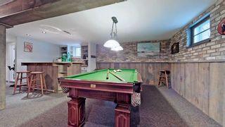 Photo 25: 48 Ferncroft Drive in Toronto: Birchcliffe-Cliffside House (Bungalow) for sale (Toronto E06)  : MLS®# E5257593