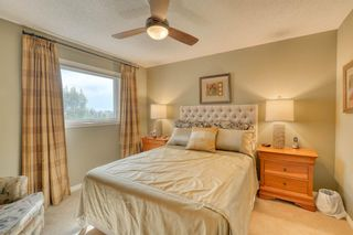 Photo 30: 59 CRANWELL Close SE in Calgary: Cranston Detached for sale : MLS®# A1019826