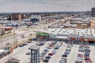 Photo 30: 1910 8710 Horton Road SW in Calgary: Haysboro Apartment for sale : MLS®# A1148090