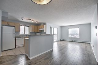 Photo 17: 7402 304 MacKenzie Way SW: Airdrie Apartment for sale : MLS®# A1081028