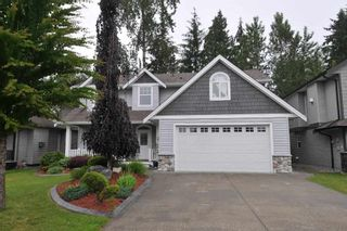 Main Photo: 32927 BOOTHBY Avenue in Mission: Mission BC House for sale : MLS®# R2177860