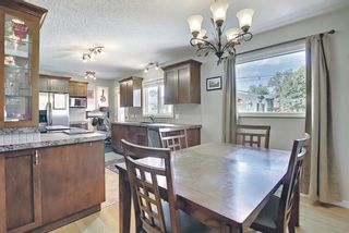 Photo 7: 3715 Glenbrook Drive SW in Calgary: Glenbrook Detached for sale : MLS®# A1122605
