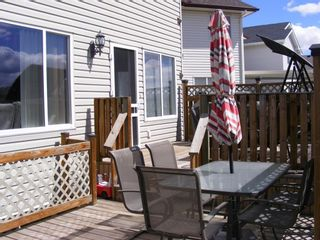 Photo 45: 12858 Coventry Hills Way NE in Calgary: Coventry Hills Detached for sale : MLS®# A1103963