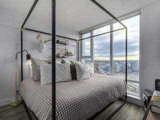 Photo 10: PH 3001 131 REGIMENT Square in Vancouver: Downtown VW Condo for sale (Vancouver West)  : MLS®# R2119062