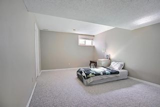 Photo 28: 403 950 Arbour Lake Road NW in Calgary: Arbour Lake Row/Townhouse for sale : MLS®# A1140525