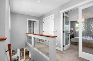 Photo 19: 51 Mossy Oaks Cove in Winnipeg: The Oaks Residential for sale (5W)  : MLS®# 202017866