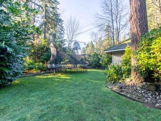 Photo 32: 34745 MT BLANCHARD Drive in Abbotsford: Abbotsford East House for sale : MLS®# R2536852