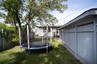 Photo 37: 27 Ellington Street in Winnipeg: Tyndall Park Residential for sale (4J)  : MLS®# 202113046