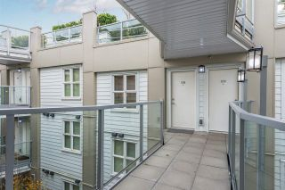 "Photo 11: 518 388 KOOTENAY Street in Vancouver: Hastings Sunrise Condo for sale in ""VIEW 388"" (Vancouver East)  : MLS®# R2520235"